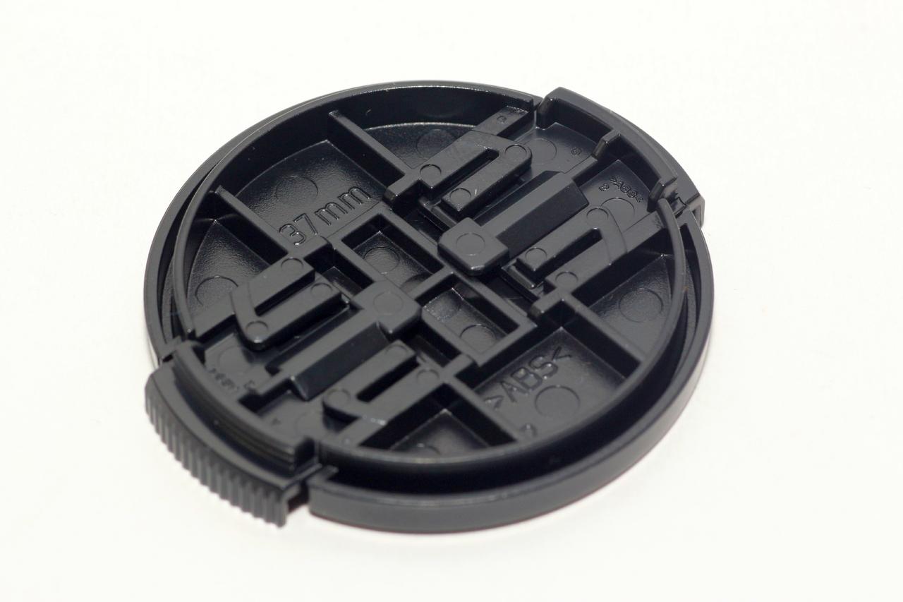 + Lens Cap Holder Digital Nc Lens Cap Side Pinch 58mm Nwv Direct Microfiber Cleaning Cloth for Panasonic Lumix DMC-GH2