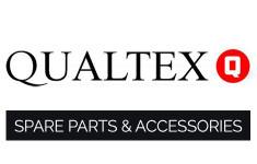 Qualtex