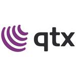 QTX Lighting