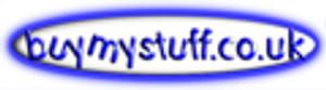 buymystuff.co.uk