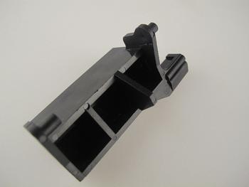 Neff Microwave Door Open Lever 175601 For FD8403 & Other Models