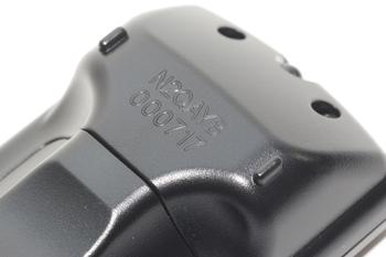Panasonic N2QAYB000717 Genuine Remote Control, TX-L32EM5B & More Models