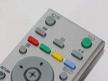 Sony RM-ED005 / RMED005 Compatible Replacement Remote Control, Fits Many Models