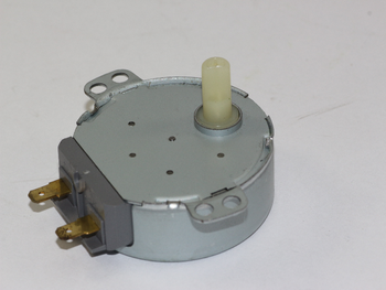 LG Universal Microwave Turntable Motor 6549W2S002Y/GM-16-24F-G28 Fits Many Ovens