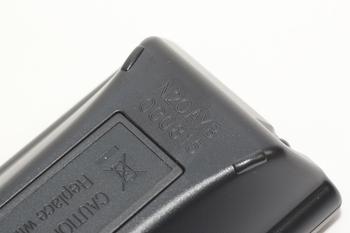Panasonic N2QAYB000815 TV Genuine Remote Control, TX-L32B6B, TX-P50X60 & More