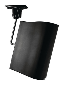 Omnimount OMN-10.0N Loudspeaker mount 4.5 kg