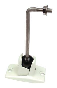 Omnimount OMN-10.0W Loudspeaker mount 4.5 kg