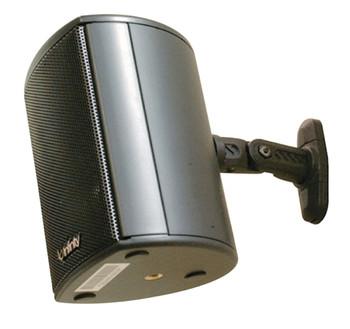 Omnimount OMN-AB1 Loudspeaker mount 1.1 kg