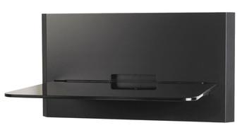 Omnimount OMN-BLADE1 A/V shelf wall system