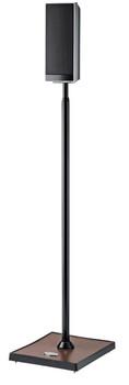 Omnimount OMN-GEMINI1N Loudspeaker stand
