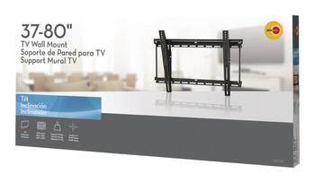 "Omnimount OMN-OC175T OmniMount easy to use TV mount 37 - 80"""