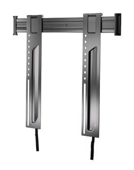 "Omnimount OMN-OE80F Fixed TV mount 37-52"""