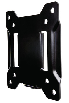 """Omnimount OMN-OS50F Easy to use small fixed mount 13 - 37"""""""