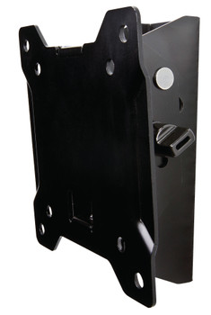 """Omnimount OMN-OS50T Easy to use small tilt mount 13 - 37"""""""