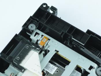 Panasonic Blu Ray Drive Unit VXY2166 / VXY2136 For DMP-BDT120, DMR-PWT635