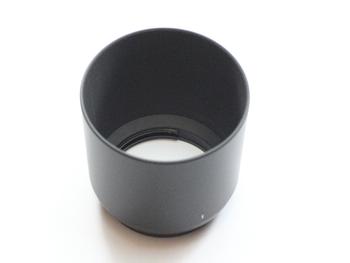 VYC0986 Genuine Panasonic Lens Hood For Panasonic Lumix Cameras