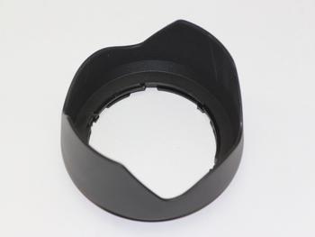 SYQ0081 Genuine Panasonic Lens Hood For DMC-FZ1000 Panasonic Lumix Cameras