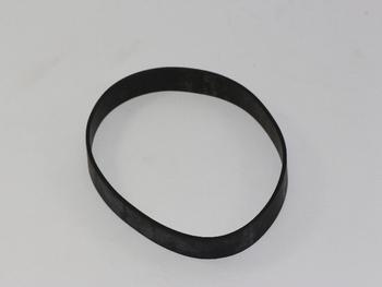 Panasonic AC28SDRZZ000 Genuine Hoover / Vacuum Belt, MC-UL424 & More