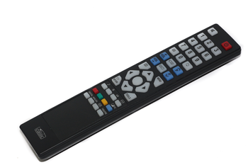 Sony Bravia RM-ED005 Replacement Television Remote Control RMED005 Classic Range