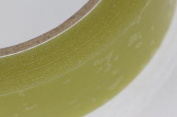 1 x 24mm x 66m Rolls Of Sellotape Original Golden Sticky Tape Henkel 1443268