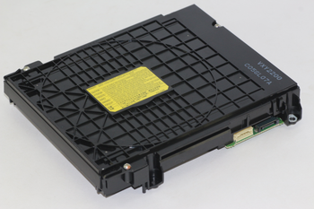 Panasonic Blu Ray Drive Unit VXY2200, RD-DKH141-SK, For DMR-BWT640, DMR-BWT745