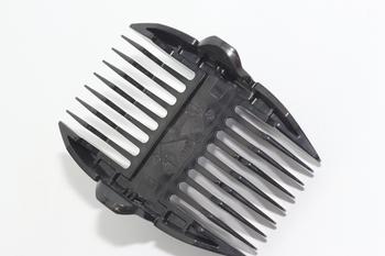 Panasonic WER1610K7407, WER1610K7408 12-15mm Comb Attachment ER1610, ER1611
