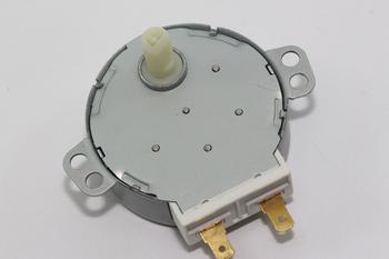 Panasonic Microwave Turntable Motor E63265U00XN / F63265U02XN / F63265U04XN