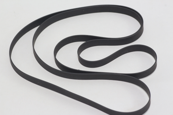Technics Compatible Turntable Drive Belt SJY90080-3, SL-BD22, SLBD22, SLBD3