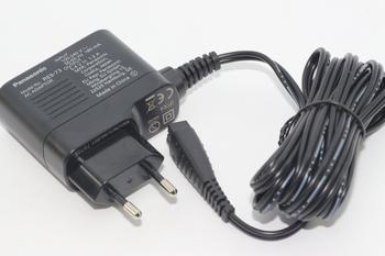 Panasonic Hair Clipper 2 Pin Charger Unit WERGP80K7664 For Models ERGP80, ERGP81