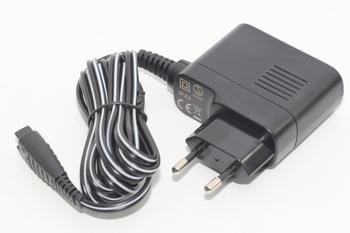 Panasonic Shaver Charger Unit WES7058K7664 For Models ES-7058, ES-7101, ES-7102