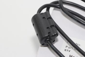 Panasonic K2KYYYY00236 Genuine Camcorder 0.6m Micro USB Cable, HC-V180, HC-V230