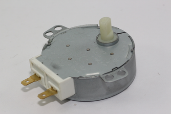 Panasonic Microwave Turntable Motor 251200300001, For NN-E201, NN-E209, NN-K109