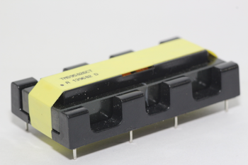 TMS95026CT PSU Inverter Transformer for Sony KDL-22BX20D, KDL-22BX200, 994803316
