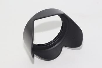 Panasonic VYQ7878 Lumix Digital Camera Lens Hood Cover, DMC-FZ200, CAM-DC20