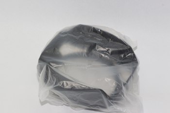 Panasonic SYQ0847 Lumix Digital Camera Lens Hood Cover, DMC-FZ2000, DMC-FZ2500