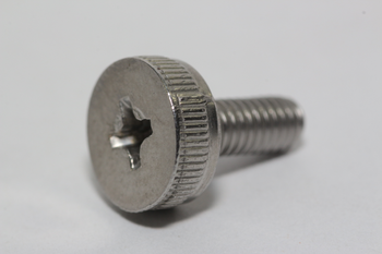 Sharp LX-BZA116WRE0 Special Screw For Ceiling Plate Cover FCOVPA036WRKZ, R-24AT