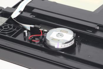 Panasonic Blu Ray Drive Unit VXY2147, Fits DMR-BCT720, DMR-BCT721, DMR-BST720