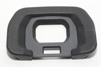 Panasonic 4YE1A561Z Lumix Digital Camera Rubber Eye Cup For Model DC-GH5