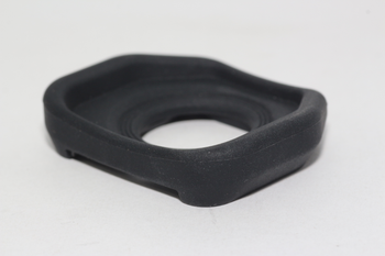 Panasonic DVYE1062Y/K Lumix Digital Camera Rubber Eye Cup For Model DC-G9