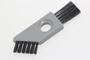 Panasonic Genuine WES8093H7057 Small Cleaning Brush For Shavers & Hair Clippers
