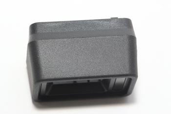Panasonic 1KE8DCGX9EGKZ Lumix Digital Camera Rubber Eye Cup For DC-GX9