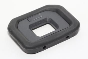 Panasonic 1KE1MCFZH1Z Lumix Digital Camera Rubber Eye Cup DMC-FZ2000, DMC-FZ2500
