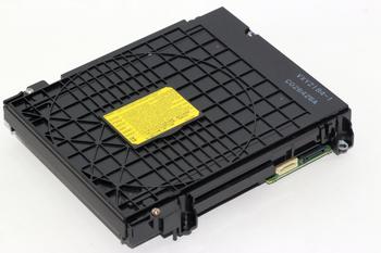 Panasonic Blu Ray Drive Unit VXY2184 Fits DMR-BCT730, DMR-BCT835, DMR-BWT735