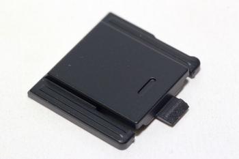 Panasonic VKF5259 Lumix Camera Hot Shoe Cover for DC-GX9, DC-LX100, DMC-GM5