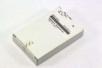 Panasonic PQSX10274X Cordless Telephone Keypad Membrane Switch KXFC238, KXTCD240