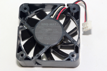 Panasonic L6FAYYYH0079 Home Theatre Cooling Fan For SA-BT230, SABT300, SC-HTX500
