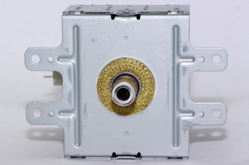 Toshiba 2M240H Genuine Magnetron For Whirlpool, Indesit and Hotpoint Ovens