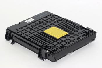 Panasonic Blu Ray Drive Unit SXY0020-1 RD-DKH206-CV Fits DMR-BCT950 & More