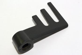 Panasonic ADD97G160 Breadmaker Kneading Blade A SD2501, SD-257, SD-ZB2502
