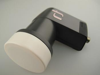 Inverto 40mm Single Premium LNB Ultra Low Noise HD  Sky Freesat, Polsat, Hotbird